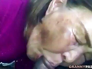 jav  grandma  ,  granny  ,  japanese   porn movies