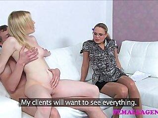 jav  domination  ,  dominatrix  ,  friend   porn movies