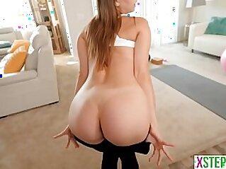 jav  doggy fuck  ,  family orgy  ,  flexible   porn movies