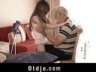 jav  bondage  ,  boobs  ,  chinese tits   porn movies