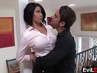 jav  mother  ,  seduction  ,  taboo   porn movies