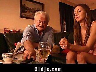 jav  hardcore  ,  italian  ,  old   porn movies