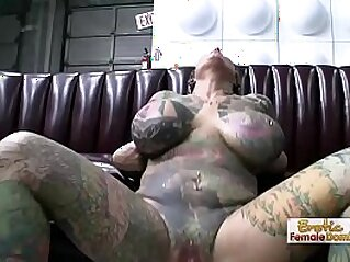 jav  face sitting  ,  facial  ,  femdom   porn movies