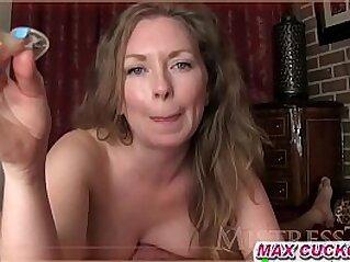 jav  cheating  ,  chinese tits  ,  creampie   porn movies