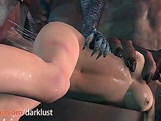jav  hardcore  ,  hentai  ,  insertion   porn movies