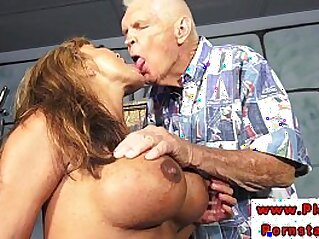 jav  chinese tits  ,  giant titties  ,  hitchhiker   porn movies