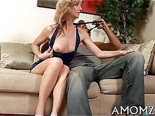 jav  gaping  ,  hardcore  ,  mature   porn movies