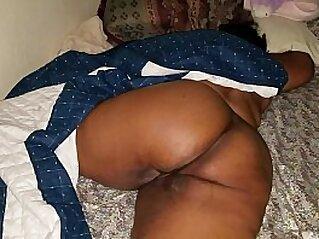 jav  black  ,  blowjob  ,  butt   porn movies