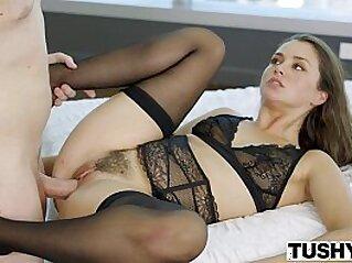 jav  brunette  ,  cheating  ,  dick   porn movies