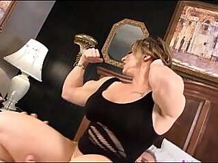 jav  dominatrix  ,  erotic  ,  fetish   porn movies