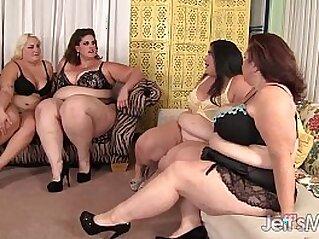 jav  hubby  ,  lady  ,  orgy   porn movies