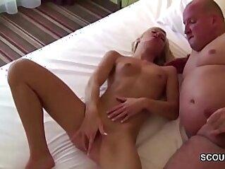 jav  cumshot  ,  german  ,  homemade   porn movies