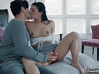 jav  brunette  ,  chinese tits  ,  deepthroat   porn movies