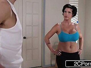 jav  boobs  ,  boss  ,  busty   porn movies