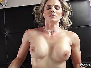 jav  HD ASIANS  ,  MILF   porn movies