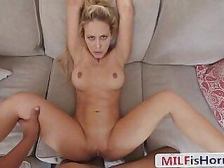 jav  blonde  ,  blowjob  ,  boobs   porn movies