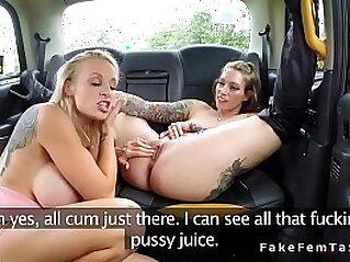 jav  hitchhiker  ,  lesbian  ,  oral   porn movies