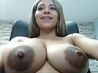 jav  fetish  ,  hitchhiker  ,  latina   porn movies