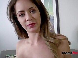 jav  horny  ,  mom  ,  old   porn movies