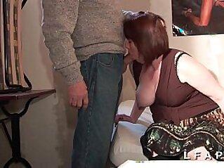 jav  giant titties  ,  oiled  ,  voyeur   porn movies