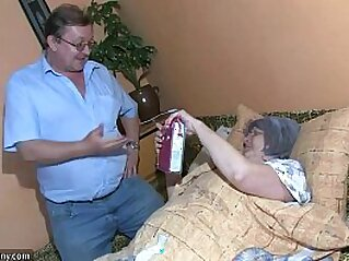 jav  fat  ,  grandpa  ,  granny   porn movies