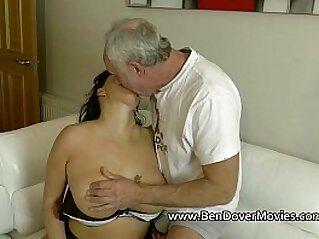 jav  deepthroat  ,  facial  ,  HD ASIANS   porn movies