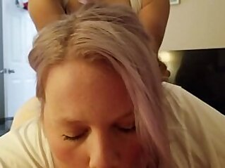 jav  pussy  ,  wife   porn movies