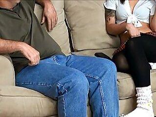 jav  pink porn  ,  school  ,  schoolgirl   porn movies