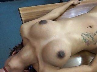 jav  slave  ,  slut  ,  stepmom   porn movies