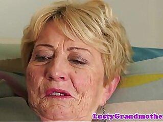 jav  grandma  ,  granny  ,  hairy cunt   porn movies