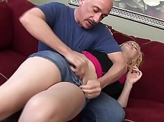 jav  old  ,  old and young  ,  rough   porn movies