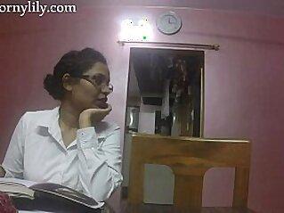 jav  hindi porno  ,  horny  ,  huge asses   porn movies