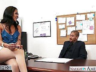 jav  giant titties  ,  hardcore  ,  hitchhiker   porn movies