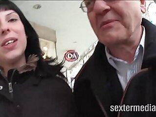 jav  german  ,  hardcore  ,  MILF   porn movies
