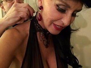 jav  chick  ,  dirty  ,  granny   porn movies