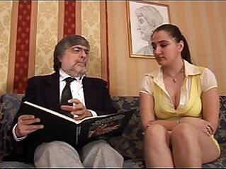 jav  pussy  ,  sweet   porn movies
