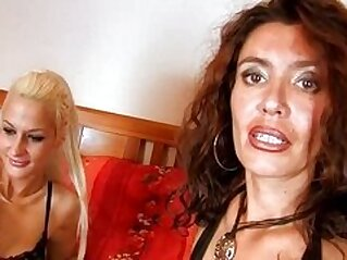 jav  giant titties  ,  mature  ,  MILF   porn movies