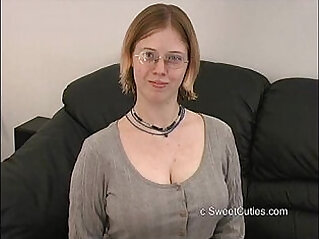 jav  hitchhiker  ,  mom   porn movies