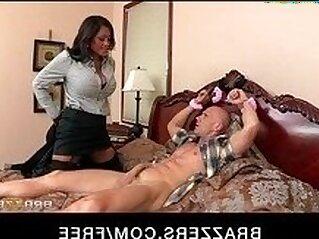 jav  legs  ,  mature  ,  MILF   porn movies