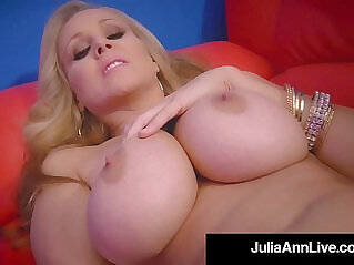 jav  rubbing  ,  striptease   porn movies