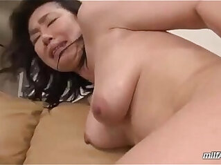 jav  pussy lick  ,  sex toy  ,  squirting   porn movies