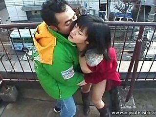 jav  mom and son  ,  outdoor   porn movies