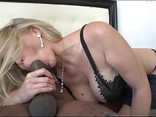 jav  legs  ,  MILF  ,  squirting   porn movies