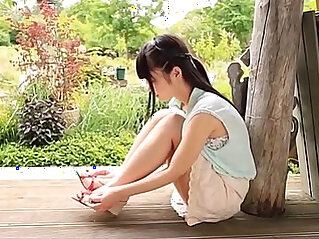 jav  mom and son  ,  mother  ,  school   porn movies