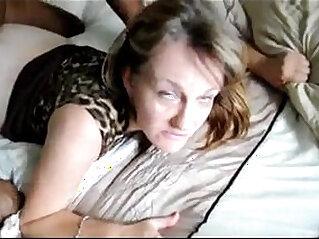 jav  swingers  ,  wife   porn movies