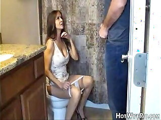 jav  pissing  ,  wife   porn movies