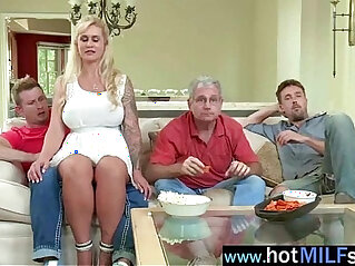 jav  pornstar  ,  riding   porn movies