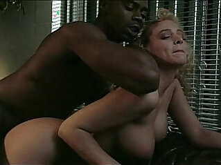 jav  mom   porn movies