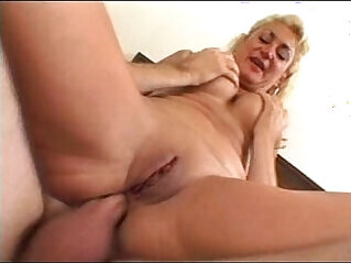 jav  pussy  ,  shaved  ,  shaved pussy   porn movies