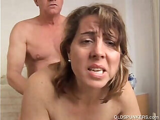 jav  old and young  ,  pretty  ,  young   porn movies